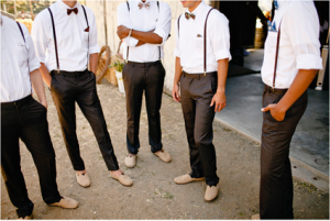 toms-great-groomsmen-gifts_large