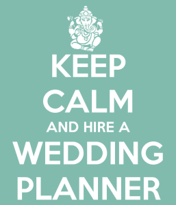 keep-calm-and-hire-a-wedding-planner-7