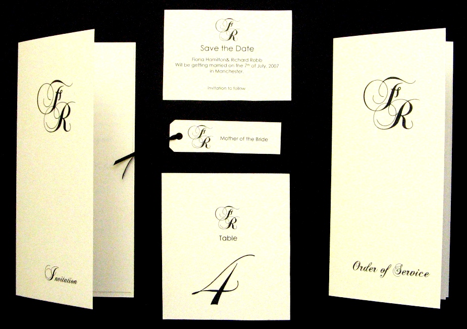 Wedding Invitations Make Your Own: Advice On Choosing Whether To Make Your Own Wedding
