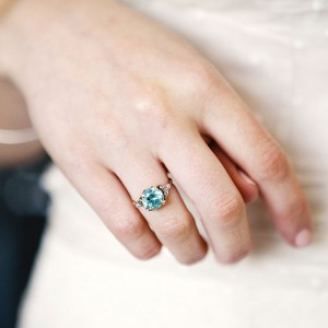 engagement-ring-insurance-tips