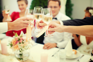 wedding-reception-wine